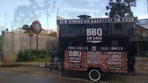 EVENTOS COM O FOOD TRAILER BBQ EM CASA EM CURITIBA! - YouTube Rj Barnes Grill Em All Food Truck The 10 Commandments Of Customer Relationships Caribbean Grill Home Johnson City Tennessee Menu Prices Panda Bytes Ms Favorite Food Memories 2010 Top 5 Generators For Truck Generator Power Latin Fusion Las Vegas Trucks Roaming Hunger Behemoth Burger Em All Los Angeles Ca Delighted Bite Korilla In Palm Beach County Is The New Rock In This Weeks Podcast Join Trailer Park Help Win Great