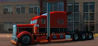 Custom Pete 389 Mod Mod -Euro Truck Simulator 2 Mods How One Fleet Leverages Technology And Best Practices To Reduce Eco Flaps Macleay Valley Transport Mvt Nsw Australia Operates A Broad Angie Gourlie Operations Tlane Nation Linkedin Mesilla Transportation Maximizes Fuel Economy With Allison Ireland A Trucking History Not Available On Facebook Trucker Trasportation Youtube Newsletter Marchapril 2015 By Services Issuu New Trailers At Paul Transportation Truckers Secret Fuel Efficiency Take It Easy Business One Last Visit My Spot For 2012 1912 2