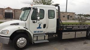 All In One Towing 10151 University Blvd # 144, Orlando, FL 32817 ... Tow N Go In Orlando Florida 32825 Towingcom Galleries Miller Industries Santiago Flat Rate Towing Services Wrecker Just Us Orlandos Truck Us Specialist Tow Truck Kissimmee Orlando Blog Roofing One Home At A Time Russ Noyes Parking Lot Lights Archives Boys Electrical Contractors Llc Peterbilt 388 Wrecker Tow Truck Towing Intertional Workstar Cts Transport Tampa Fl Clearwater All In 10151 University Blvd 144 32817