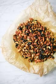 Soaking Pumpkin Seeds Before Planting by Jojotastic Recipe Pumpkin Trail Mix U0026 Dog Treats For The