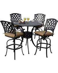 cyber monday savings are here 12 off outdoor darlee ocean view