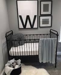Bratt Decor Joy Crib Black by 38 Best Black U0026 White Nurseries Images On Pinterest Black White