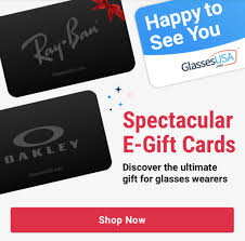GlassesUSA Coupons: 50% Off W/ Promo Code For August 2019 Sales Top Australian Coupons Deals Promotion Codes August 2019 Finder Lighting Merchant Promo Code Lampu Alluring Light Brown Queen Bedroom Set Lighting Store Near Me Open 10 Off Home Depot Promo Savingscom National Online Shop Low Trade Prices On Luxury Direct High End Decorative Fixtures T3 Coupon Codes Sony Creative Softwarecom How To Get Discounts On Amazon 11 Steps With Pictures Wikihow Walking Dinosaurs Uk Quiksilver Online Coupons Msc Industrial Wwwlightingdirectcom Ding Room New York City Lightning In A Bottle