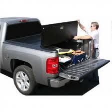 2014 Silverado Bed Cover by Truck Bed Caps Bed Rail Covers Front And Tailgate Covers From