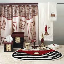 Owl Themed Bathroom Sets by Bathroom Browning Comforter Sets Moose Bathroom Decor