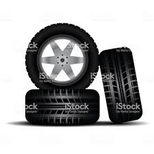 Truck Tire Tracks With Wheels And Shadow Stock Vector Art & More ... Dominator Car Tracks System Offroad Pinterest Cars Jeep And 28 Hospitalized After Metrolink Train Derails In Collision With Tank Monster Truck Tracks Tracked Vehicle Stock Photo 12978867 Home Track N Go Mattracks Grooming Talk The Worlds Best Photos Of Flickr Hive Mind Custom Rubber Tracks Right Systems Int Suzuki Carry Minitruck On Youtube American Truck Car Suv System 98 Impossible Monster Racing Stunts For Android Apk Gmc Unveils Sierra 2500hd All Mountain A Denali With