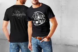 t shirt designs by logo wizards on guru