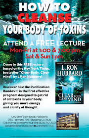 How To Cleanse Your Body Of Toxins Lecture | Glendora, CA Patch Glendora Commons Retail 1241 1251 S Lone Hill Ave Offbeat La Rubel Castle A Dreamers Masterpiece In Barnes Noble Bnbuzz Twitter Stress Anxiety Uncertainty Ca Patch 1135 E Gladstone St 91740 Mls Pw16076334 Redfin 20 Best Apartments In Charter Oak With Pictures Montebello Mom Free Drivethru Flu Shot 1017 West