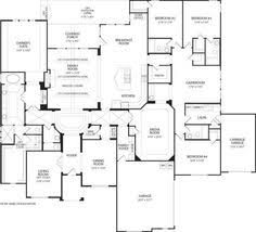 Tilson Homes Marquis Floor Plan by Tilson Homes The Marquis 3 3 5 W Flex And Bonus Room 4457 Sq