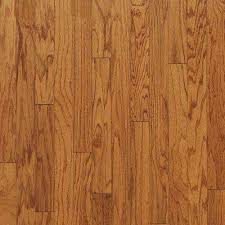 Town Hall Oak Butterscotch 3 8 In Thick X Wide