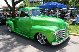 2016-show-classic-trucks-lime-green-truck - Hot Rod Network Old Truck New Tricks Bsis 1956 X100 Trucks Are Fresh And Fast Looks Like A Ih Classic Pick Up Trucks Pinterest Classic Sf Has Nowhere To Put Collection Of 100yearold Antique Fire Trucks 1959 F100 More Doorswindowstires Pictures Semi Photo Galleries Free Download The 1968 Chevy Custom Utility That Nobodys Seen Hot Rod Network Vintage And Classic Archives Truckanddrivercouk Chevrolet Pick Up Lovin Girl Ford Wallpaper Hd Backgrounds For Androids Carspied Fashioned Sale Canada Cars Rods Tall People Hamb