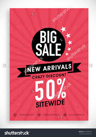 Poster Discount : Indoor Sandbox 50 Off Zazzle Coupons Promo Codes December 2019 Rundisney Promo Code 20 Spirit Store Discount Codes Epicentral 40 Transact Gaming Solutions Walgreens Passport Photo Coupon 6063 Anpoorna Irvine Coupons 11x14 Canvas Set Of 3 Portrait Want To Sell Your Otography Use Smmug Flux Brace Garden Wildlife Direct Save More With Overstock Overstockcom Tips Prting And Gallery Wrap Avast Coupon November 20 60 Off Products Latest Mixbook November2019 Get