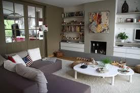 deco maison en ligne decoration du maison mode deco maison reference maison