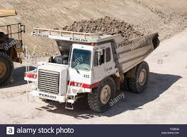 Truck Working Load Stock Photos & Truck Working Load Stock Images ... Mine Truck Coal Stock Photos Images Page Ming Cut Out Pictures Alamy Truck 2 Jennifer Your Simulatoroffroad 12 Apk Download Android Simulation China Howo 50t 6x4 Zz5507s3640aj Howo 6x4 New 795f Ac Ming Truck Main Features Mountain Crane Working Load