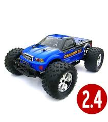 Shop Caldera 3.0 1/10 Scale Nitro Truck (2 Speed) By Redcat Racing Monster Truck Nitro 2k3 Blog Style Hsp 94108 Rc Racing Gas Power 4wd Off Road Trucks On Steam Hpi Savage Xl Frame 25 Roto Start Rtr Kevs Bench Top 5 Project Car Action Hot Wheels Year 2014 Jam 164 Scale Die Cast Nitro Menace Wiki Fandom Powered By Wikia Lego City 60055 Ebay Monster Trucks Nitro 2 Gratis Apps Recomendacion Del Dia Youtube Download Mac 133 Community Stadium For Android Apk