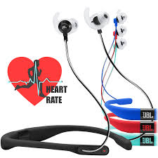 JBL Reflect Fit Heart Rate Wireless Headphones $29 Shipped ... Jbl Pulse 3 Waterproof Portable Bluetooth Speaker For 150 Amazonin Prime Day 2019 T450 On Ear Wired Headphones With Mic Black Lenovo Employee Pricing What A Joke Notebookreview Shopuob Inspiring You With Your Favourite Deals Noon Coupon Code Extra 20 Off G1 August August2019 Promos Sale Bqsg Bargainqueen Create A Pro Website Philippines Official Jblph Instagram Profile Picdeer Pin By Dont Pay On Coupons And Offers Codes Shopping Paytm Mall Promo 100 Cashback Aug 2526