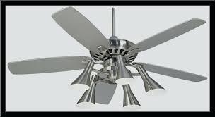 ceiling fan fairhaven 52 in indoor basque black ceiling fan with
