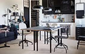Home Office Furniture & Ideas | IKEA Best Home Office Designs 25 Ideas On Pinterest Ikea Design Magnificent Decor Inspiration Stunning Small Gallery Decorating Fniture Emejing Amazing Beautiful Ikea Desk Pictures Galant Home Office Ideas On For By With Mariapngt Offices New Men S Impressive Room Tool Divider Images