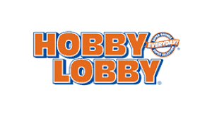 Save Nearly Half Off W/ Hobby Lobby Coupon Code! Hobby Lobby 40 Off Printable Coupon Or Via Mobile Phone Tips From A Former Employee Save Nearly Half Off W Code Lobby Coupons Sept 2018 Santa Deals Cork 5 Best Websites Online In Store 50 Coupons And Codes Up To Dec19 Bettys Promo Code Free Delivery Syracuse Coupon Book 2019 Shop Senseo Pod Milehlobbycom Vegan Morning Star At Michaels Exp 41 Craft Store