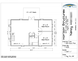 apartments garage floor plans with living quarters garages with