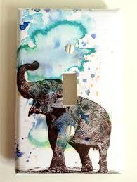 Leopard Print Bathroom Set Walmart by Elephant Themed Bathroomelephant Bathroom Print Set Elephant