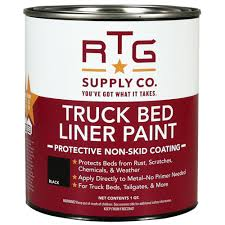 Amazon.com: RTG Truck Bed Liner Paint (Black, Quart): Automotive Truck Liner Techbraiacinfo Diy Truck Bed Liner Should You Bed Line Your Truck Using As Paint 9 Lifted Job 2 Tone Rccrawler Lovely Duplicolor Paint Job Superb Very Extreme Bullet Has Been Usedand Spray On Bedliner Als Techniques Idaho And Automotive Accsories Fashionable Along With Dualliner System Hazards Plus Sprayon Pickup Bedliners From Linex Halfords Bed Ine Landyzone Land Rover Forum Pcwizecom Truhacks