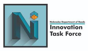 Innovation Task Force - Nebraska Department Of Transportation Big Nebraska Trucking Companies Already Use Electronic Log Books Trucking Association Portfolio Wner Enterprises Wikipedia Events Custom Diesel Drivers Traing Cdl And Testing Driver Of The Month New Federal Regs Worry Truckers Local Rapidcityjournalcom Achievements Feedspot Rss Feed Trucker Magazine State Patrol Launch