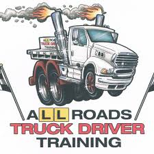 All Roads Truck Driver Training - Home | Facebook Top Gear Truck Driver Traing Opening Hours 630 Kellough Rd Class 1a Maximum Links Cdl Safety School 1800trucker City Forklift Driving A Toronto Trans Lessons Schools 20 A1 Mansas Va Youtube Home Rtds Trucking In Las Vegas Nv St Best Image Kusaboshicom Welcome To Xpress Indianapolis