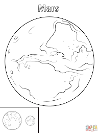 Disney Halloween Coloring Pages Free by Fantastic Disney Halloween Coloring Pages With Pluto Coloring