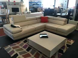 canap h et h superbe canape h et h meubles nativo meuble simple magasin canape