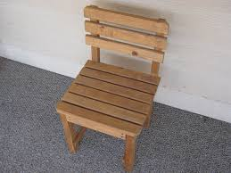 Plans To Make Garden Chair by Lawn And Patio Furniture