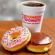 Pumpkin Iced Coffee Dunkin Donuts by Dunkin U0027 Donuts Releasing Holiday Themed Cups Jahkart Pinterest