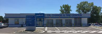 Chevrolet Oil Change Service In Lansing, MI | Quick Lube Oil Change ...