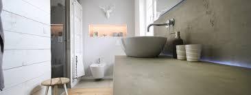 schöne badezimmerausstattung schreinerei huber aus