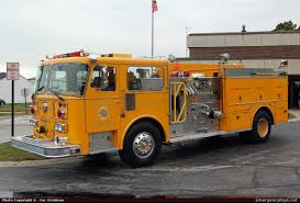 Seagrave Pumper Griffith Fire Department Emergency Apparatus Fire ... Seagravefiretruck Gallery Engine 312 1977 Seagrave Past Apparatus Bel Air Vfc Fire Wikipedia Home Sold 2002 105 Aerial Ladder Quint Command Truck Stock Photos Images 1959 New Haven Ct 8x10 And 50 Similar Items Whosale Distribution Intertional Trucks Pinterest Apparatus Just A Car Guy 1952 Fire Truck A Mayors Ride For Parades Engine From The 1950s Dave_7 1950 Trucks