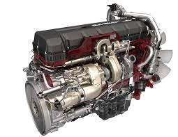 Mack To Improve Fuel Economy In 2017 Engines, Adds Predictive ... Paccar Mx13 Engine Commercial Carrier Journal Semi Truck Engines Mack Trucks 192679 1925 Ac Dump Series 4000 Trucktoberfest 1999 E7350 Engine For Sale Hialeah Fl 003253 Mack Truck Engines For Sale Used 1992 E7 Engine In 1046 The New Volvo D13 With Turbo Compounding Pushes Technology And Discontinue 16 Liter Diesel Brigvin E9 V8 Heads Tractor Parts Wrecking E Free Download Wiring Diagrams Schematics
