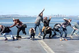 Uss Hornet Halloween Tour by Museum Hack Sets Sail On The Uss Hornet Newswire