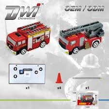 Rc Fire Truck, Rc Fire Truck Suppliers And Manufacturers At Alibaba.com
