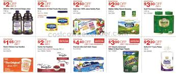 Costco Coupon Book March 2018 Pdf - Simply Be Coupon Code 2018 Costco Coupon August September 2018 Cheap Flights And Hotel Deals Tires Discount Coupons Book March Pdf Simply Be Code Deals Promo Codes Daily Updated 20190313 Redflagdeals Coupon Traffic School 101 New Member Best Lease On Luxury Cars Membership June Panda Express December Photo Center Active Code 2019 90 Off Mattress American Giant Clothing November Corner Bakery Printable Ontario Play Asia