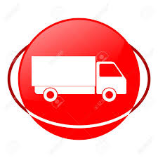 Red Icon, Truck Vector Ilustration Royalty Free Cliparts, Vectors ... Hand Truck Icon Icons Creative Market Car Pickup Van Computer Food Png Download 1600 Filetruck Font Awomesvg Wikimedia Commons Taxi Cab Isolated Vector Illustration White Background Passenger Web Line Truck With A Gift Delivery Royaltyfree Stock Semi Icon Free Png And Vector Flat Design Art More Images Of Concrete Mixer Flat Style Royalty Free By Canva Toyota Fj44 Fourdoor For Sale Only 157000 Trend News Icona Gratuito E Vettoriale