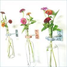 Luxury Flower Picture Vase