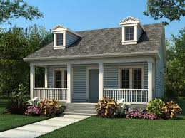 Colonial Homes by Pictures Of Colonial Homes Chadwick Colonial Home Design For New