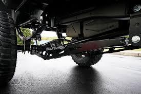 Traction Bars! - Page 2 - Dodge Cummins Diesel Forum