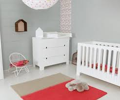 decoration chambre bebe mixte idee decoration chambre bebe mixte visuel 8