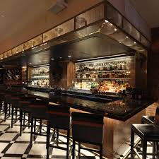 Halloween Hangover Pub Crawl Nyc by 10 Best Happy Hours In New York Food U0026 Wine