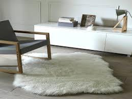 tapis de chambre chambre tapis de chambre tapis de chambre les jolis pas