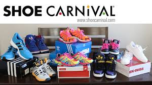 Shoe Carnival Coupon Code & Discount Code👇 🔥Hurry... Buy 1 ... Coupon Code 201718 Mens Nike Air Span Ii Running Shoes In 2013 How To Use Promo Codes And Coupons For Storenikecom Reebok Comfortable Women Black Silver Shoe Dazzle Get Online Acacia Lily Coupon Code New Orleans Cruise Parking Coupons Famous Footwear Extra 15 Off Online Purchase Fancy Company Digibless Tieks Review I Saved 25 Off My First Pair Were Womens Asos Maxie Pointed Flat Chinese Laundry Shoes Proderma Light Walk Around White Athletic Navy Big Wrestling Adidas Protactic2