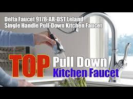Delta Faucet 9178 Ar Dst Leland by Cheap Delta Faucet Hose Find Delta Faucet Hose Deals On Line At