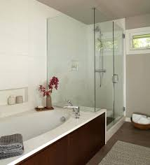 tiles ceramic tile that looks like wood for bathroom porcelain