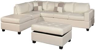 Cindy Crawford Furniture Sofa by Sofas Center Cindy Crawford Sectional Sofa Reviewsrdernlinecindy